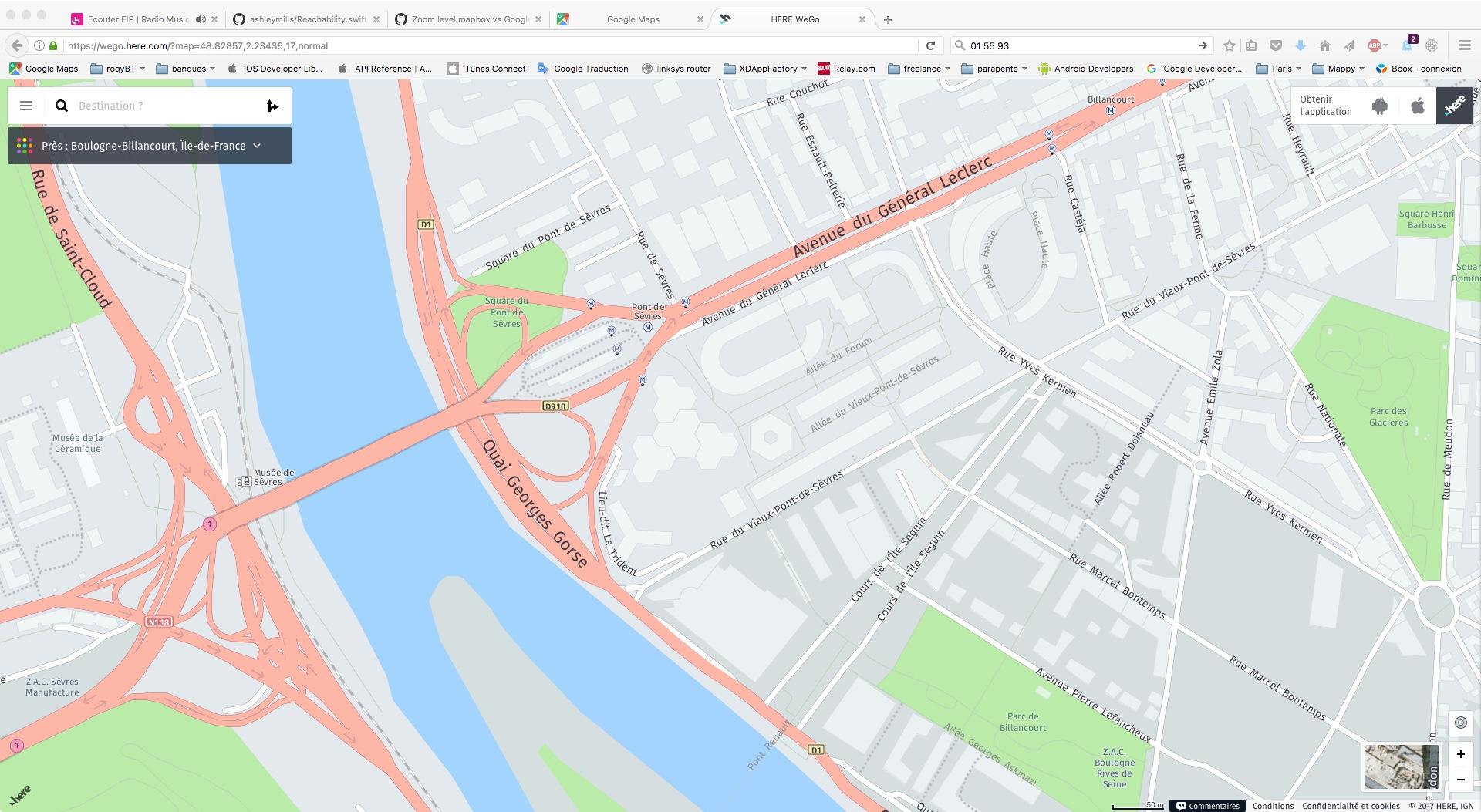 Zoom level mapbox vs GoogleMaps web · Issue #9417 · mapbox/mapbox-gl