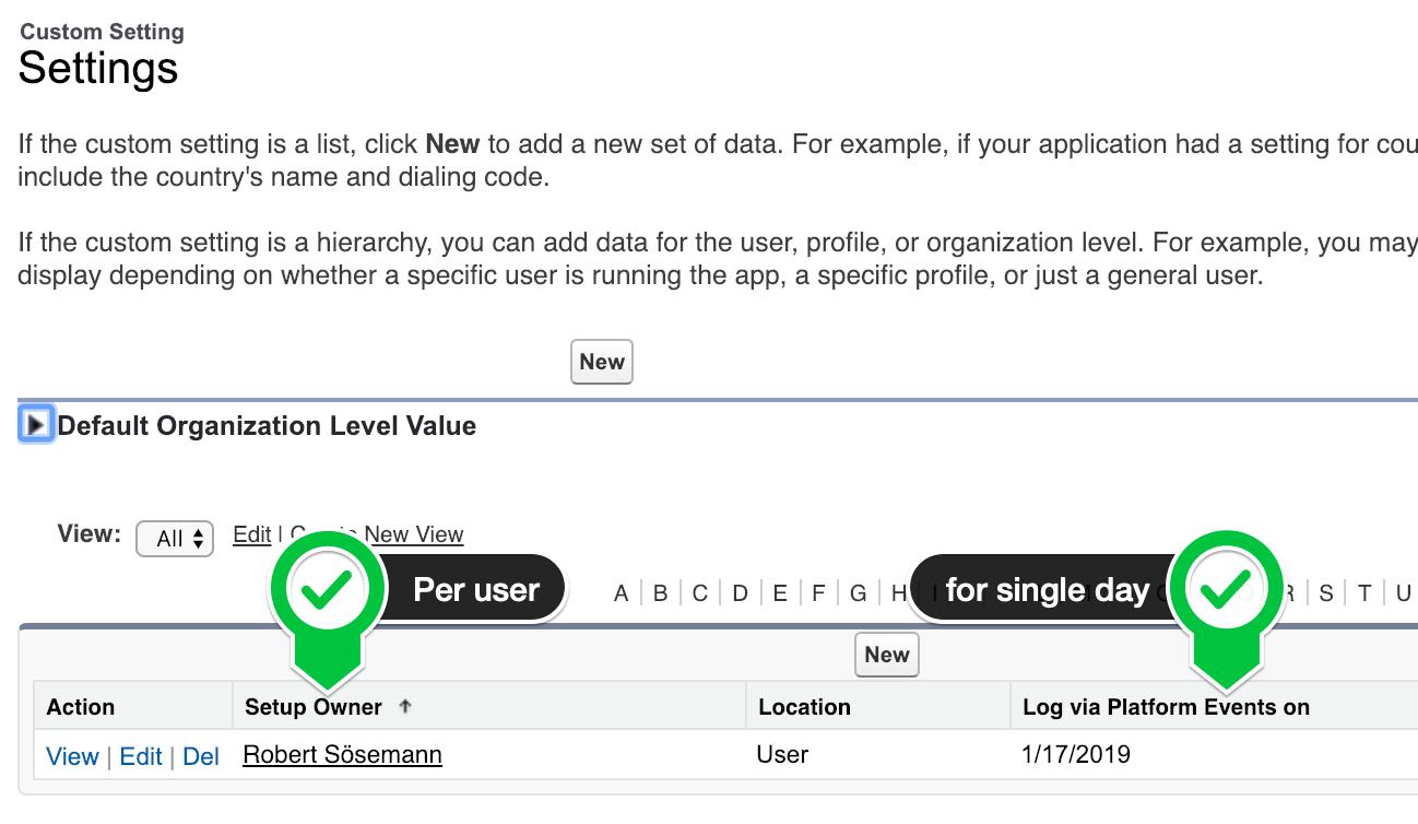 custom_settings___salesforce