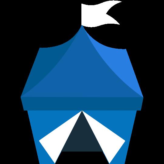 open bazaar logo