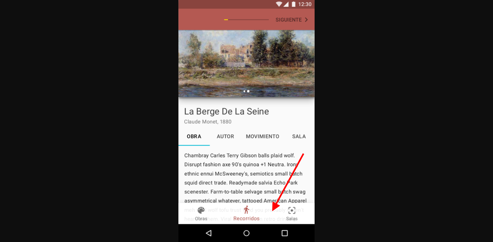 Add transparency to Tabs bar · Issue #12067 · ionic-team