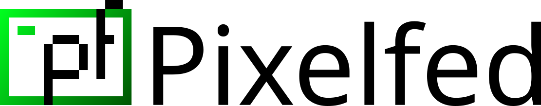 pixelfed_logotype