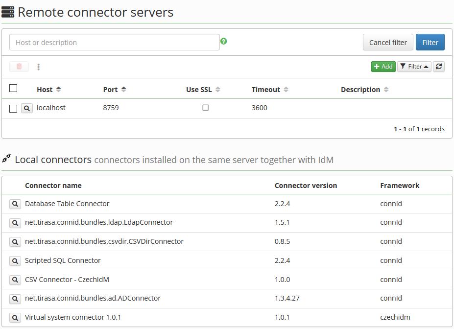 remote-connector-servers