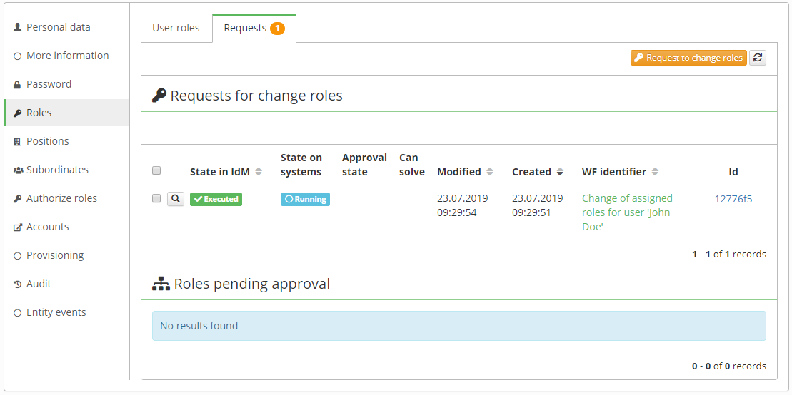 request-inprogress (1)