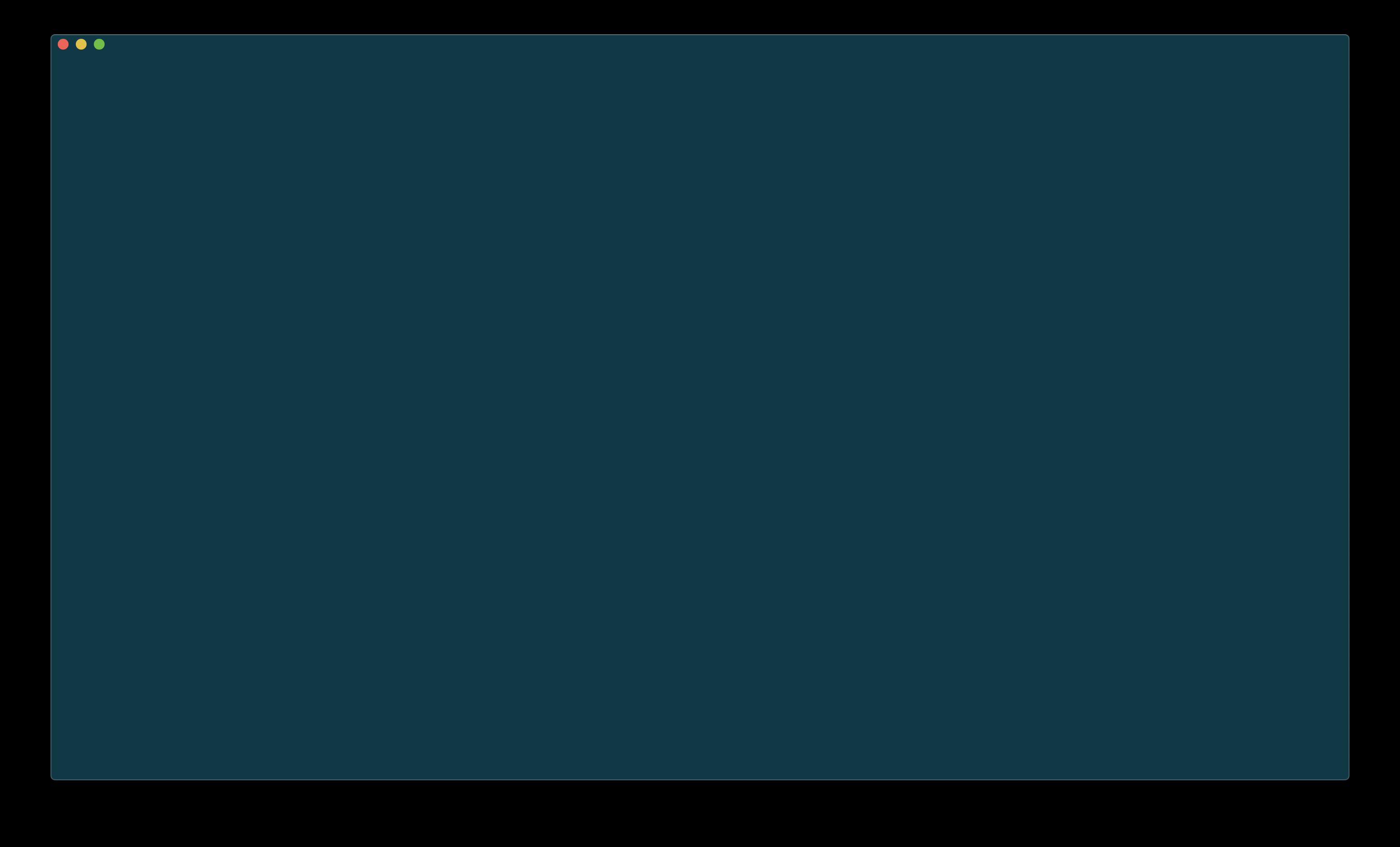 Blank Window on Start in FullScreen mode · Issue #1282