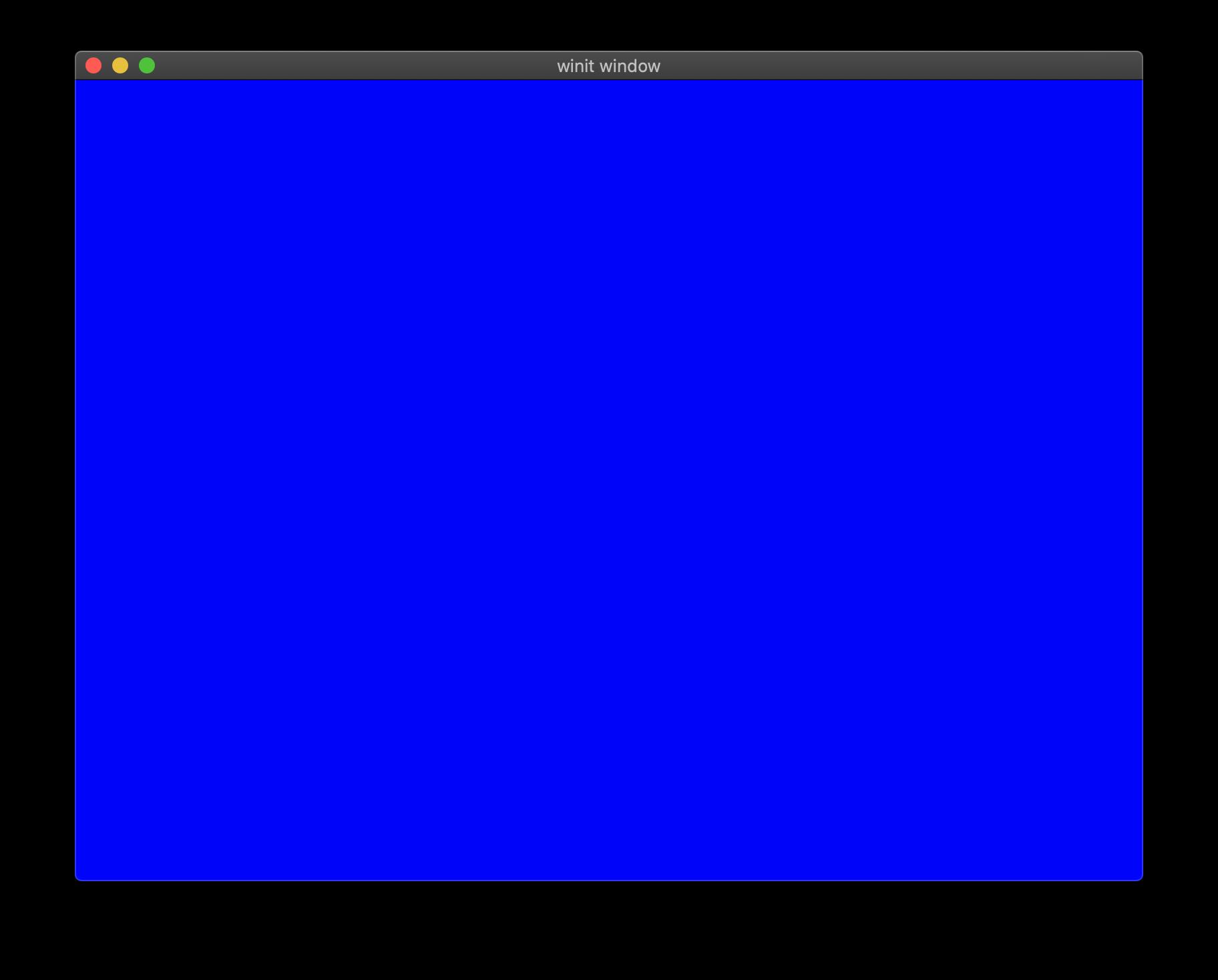 Screenshot 2020-06-09 at 23 24 26