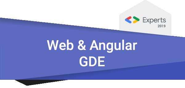2019-GDE-Web-and-Angular-Profile-Badge