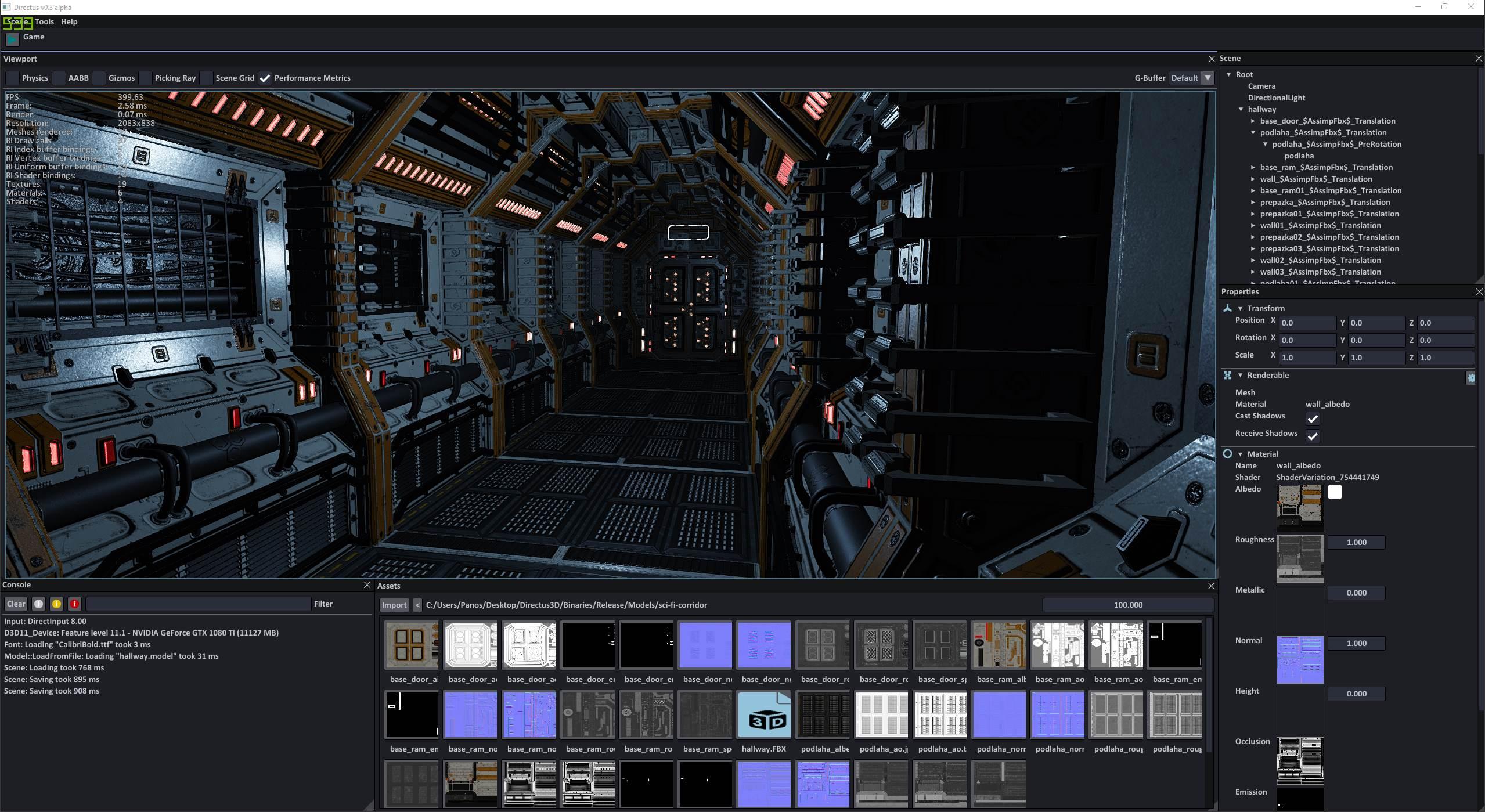 directus3d screenshot-v0 3_preview3