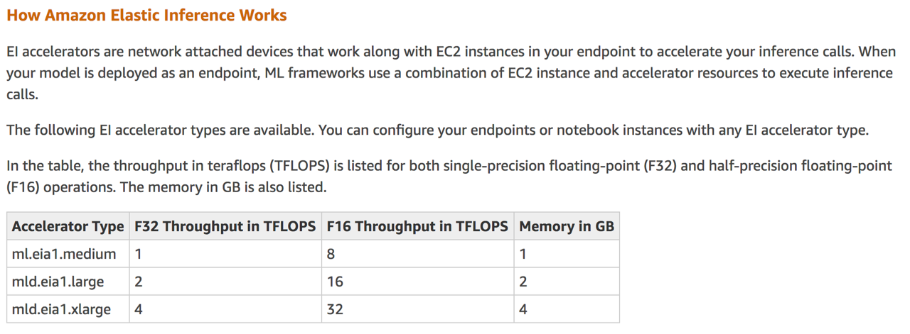 EPIC/BC7] Ubuntu ARM instance on Amazon EC2? · Issue #817