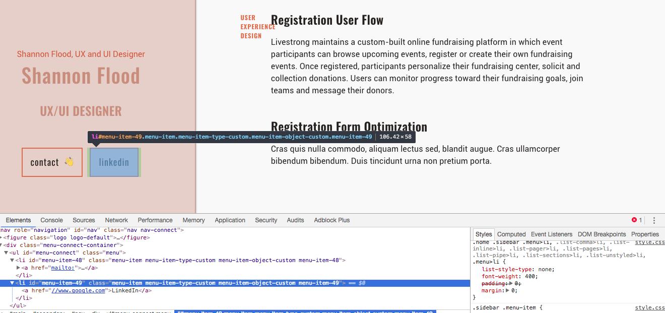 ticket tagger datasets · GitHub