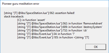 another-lua-error