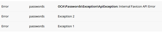 Password page fails to load JS · Issue #2 · marius