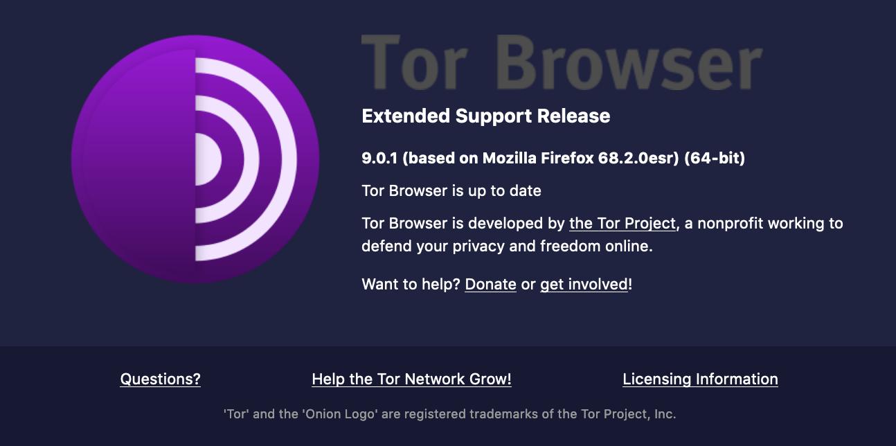 О тор браузере гирда тор браузер настройка прокси сервера гирда