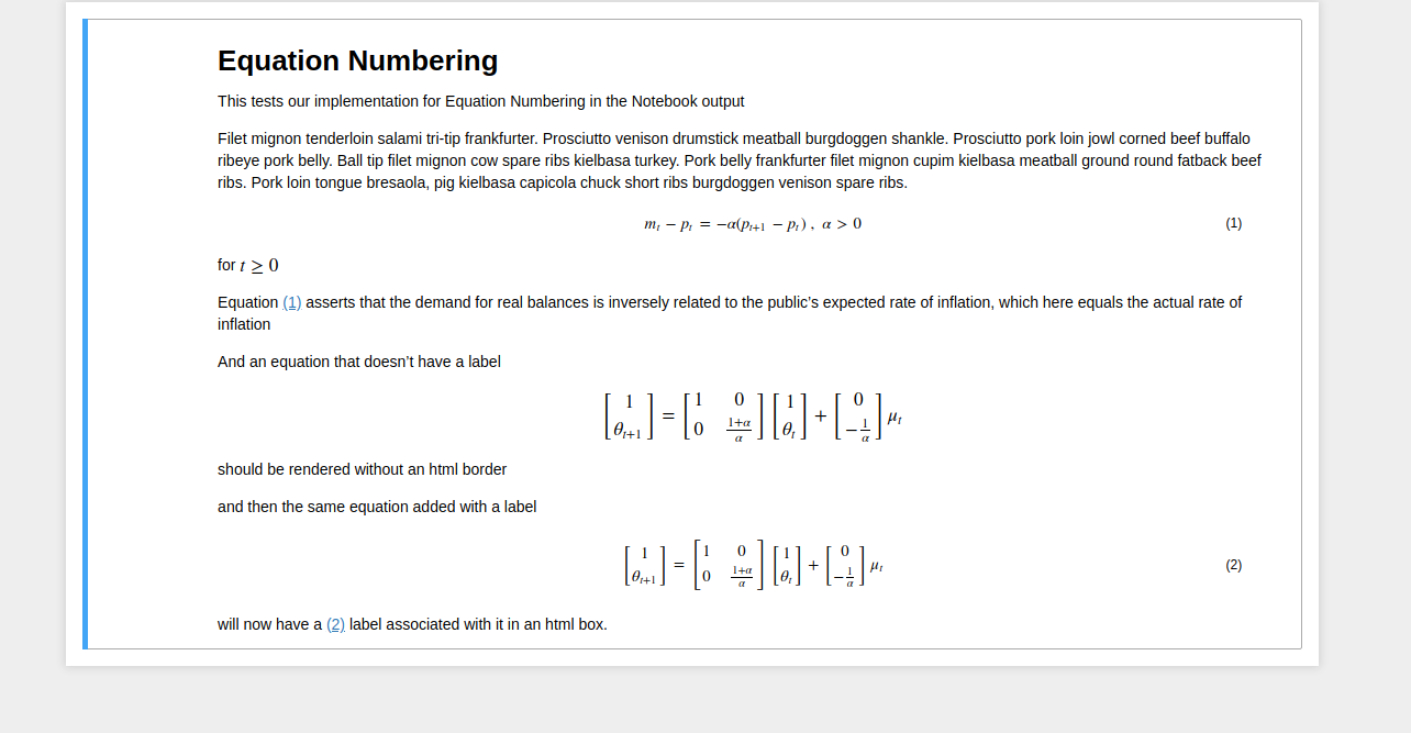 Math Is Smaller When Enclosed In An Html Table Issue 48