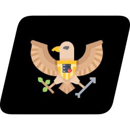dbadisa icon