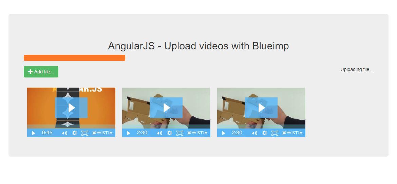 GitHub - marcoso/angularjs-blueimp-wistia-uploader