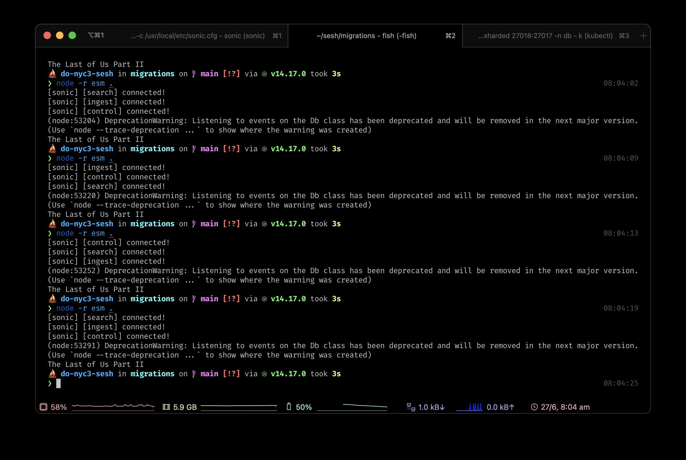 Screenshot 2021-06-27 at 8 04 31 am
