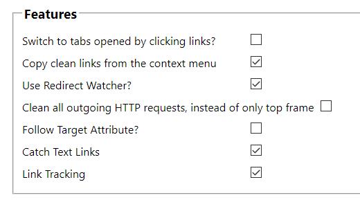 sticky: extensions · Issue #655 · ghacksuserjs/ghacks-user