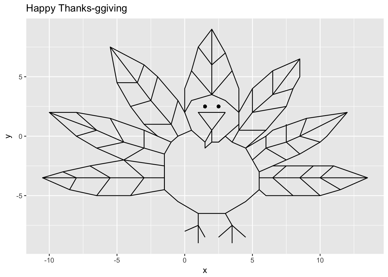 tgives_turkey