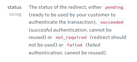 The 3D Secure verification is not applied for a bank card with an