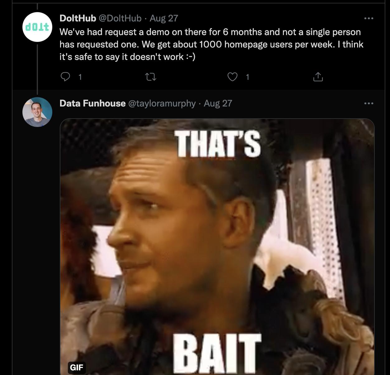 baittake2