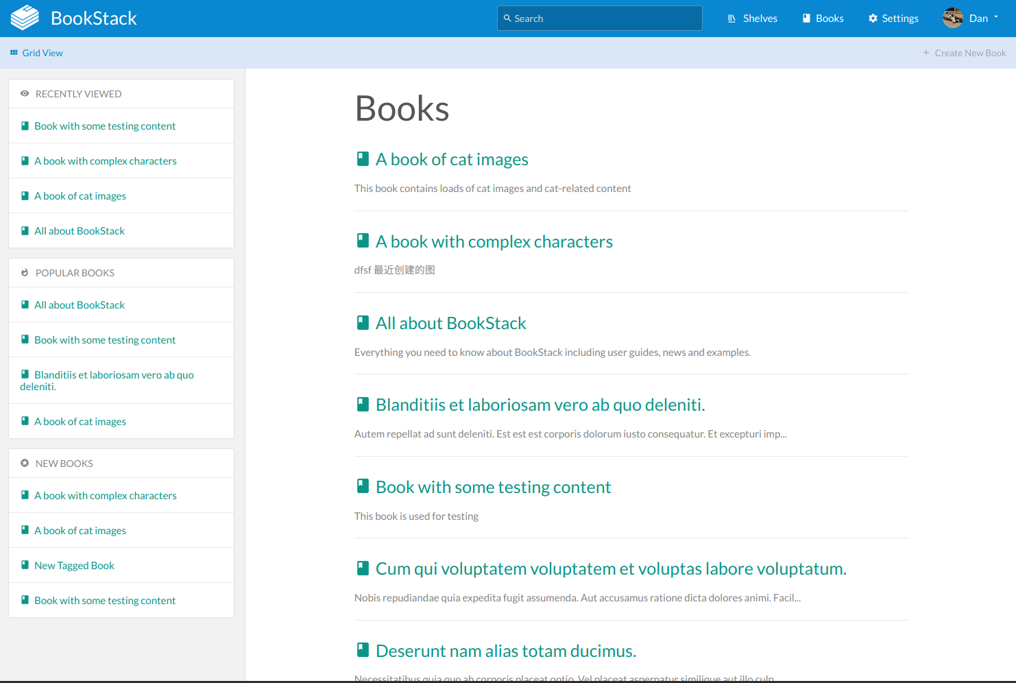 bookstack_books_redesign_old