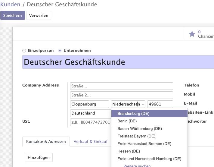 Bildschirmfoto 2021-09-09 um 11 59 22