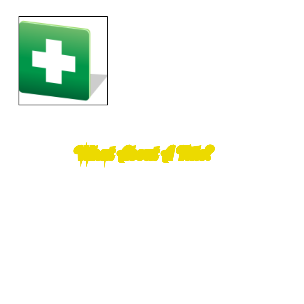 Capture with html2canvas