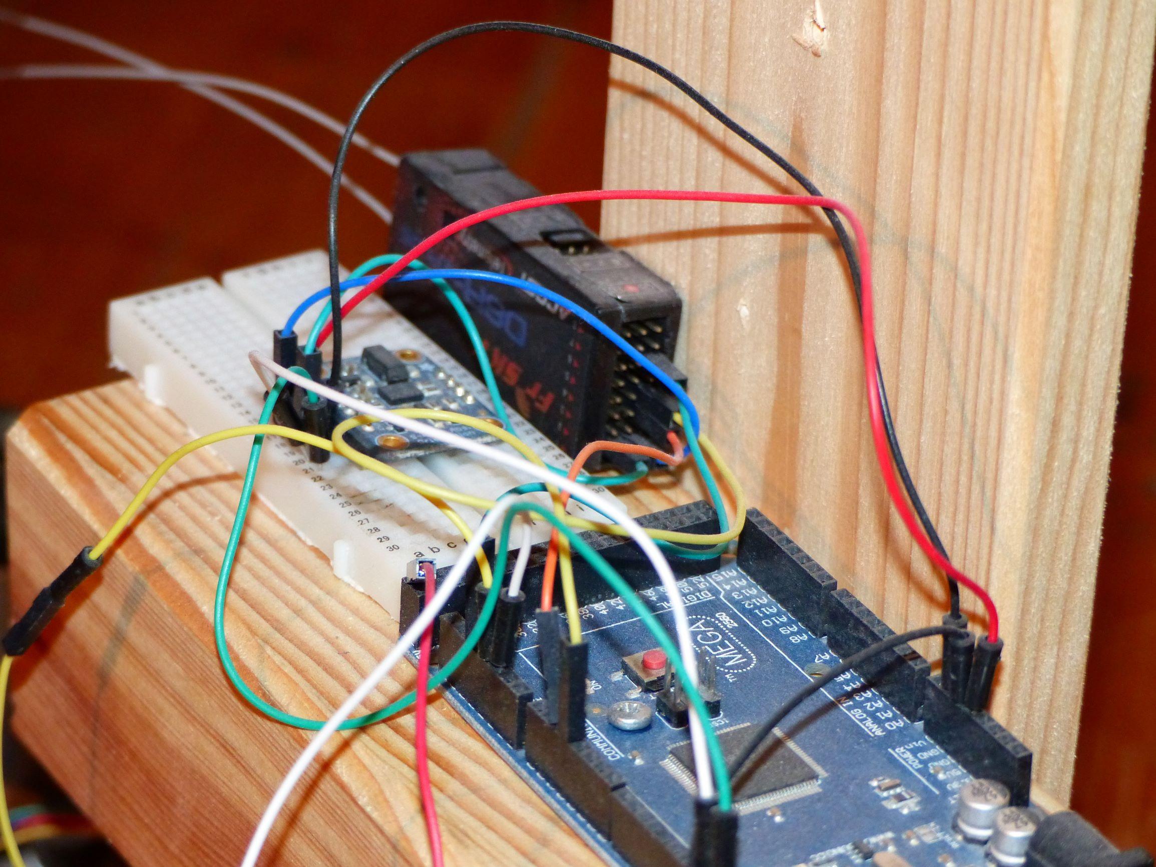 receiver_wiring