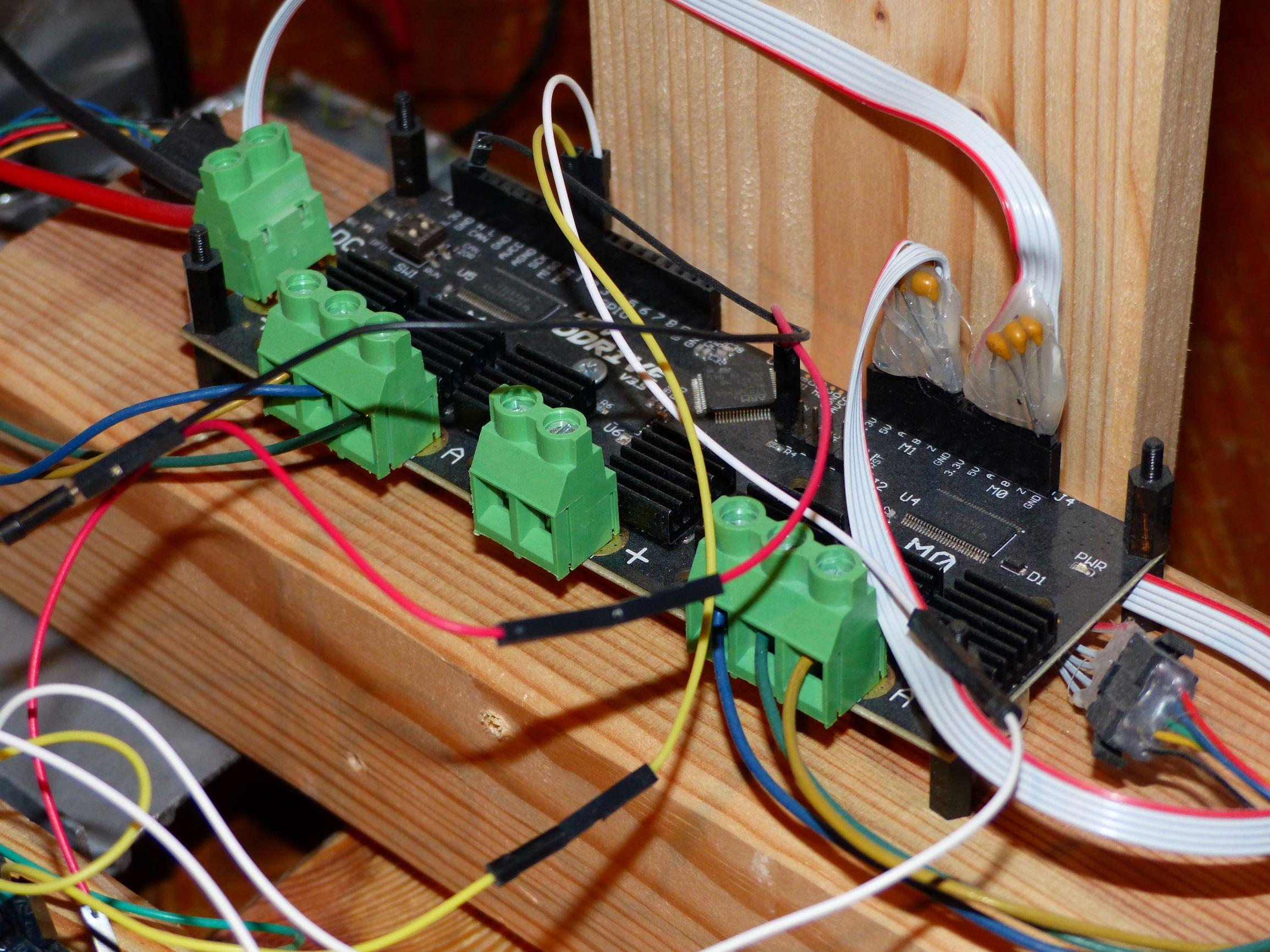 ODrive_wiring