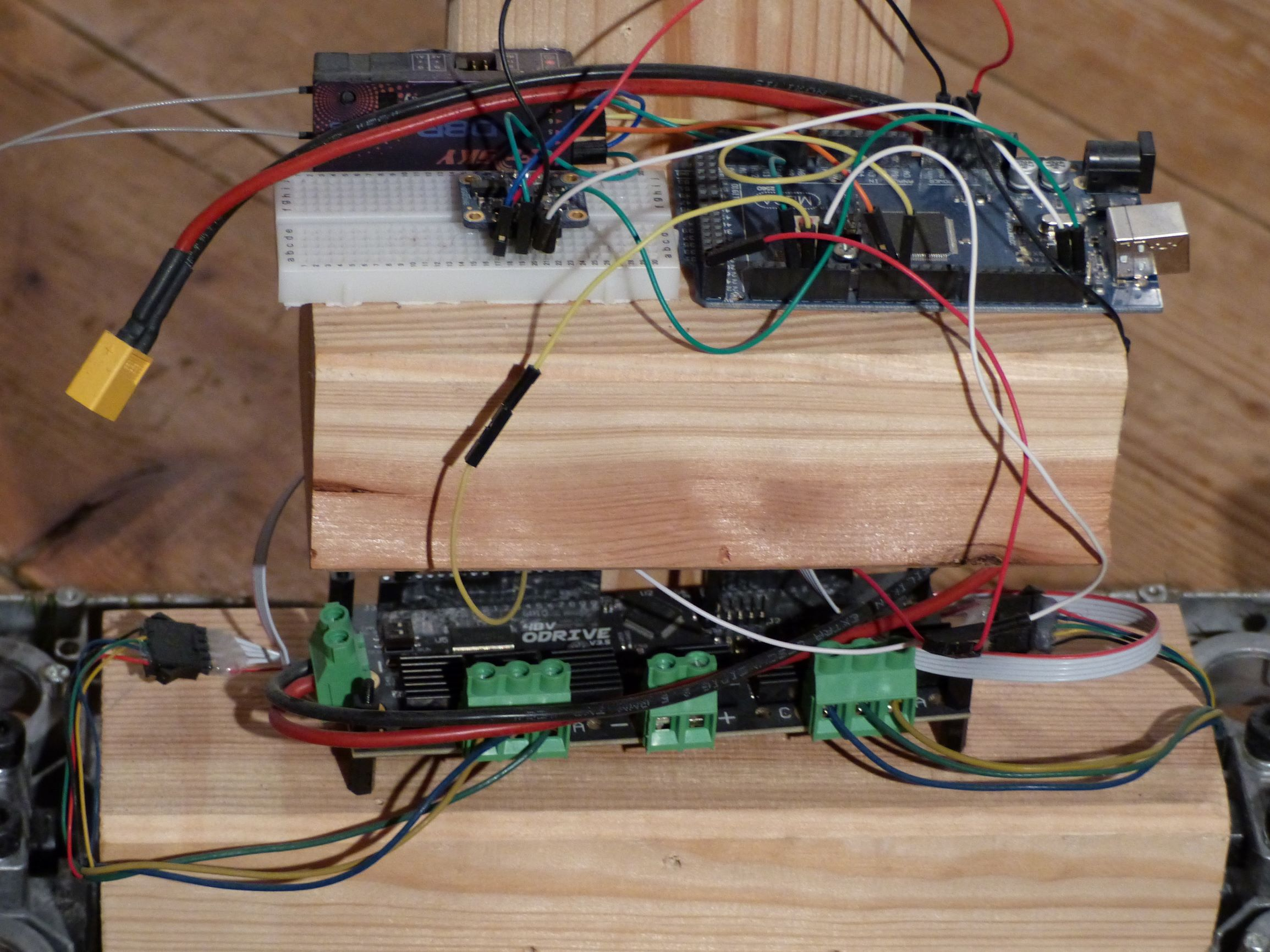 wiring_overview