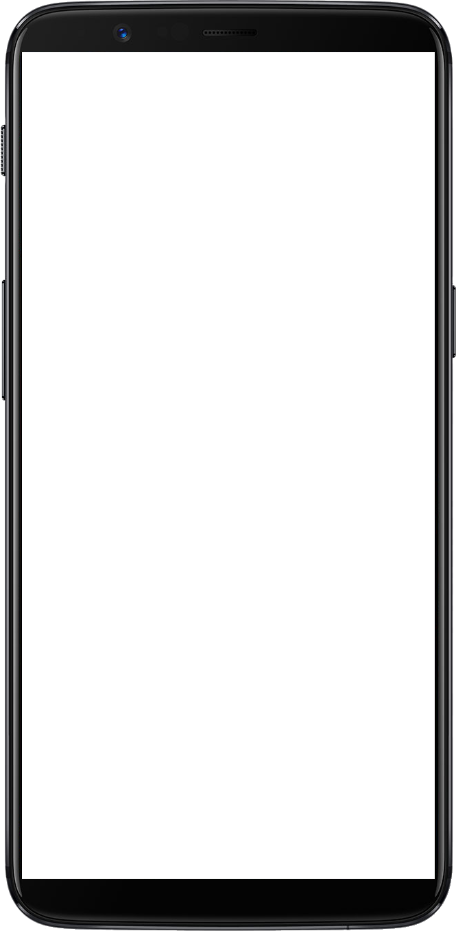 OnePlus 5T - is this image OK? · Issue #126 · f2prateek/device-frame ...