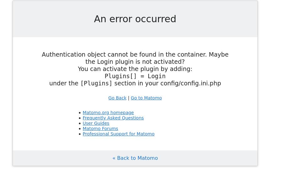 Screenshot_2020-12-09 Matomo › Error