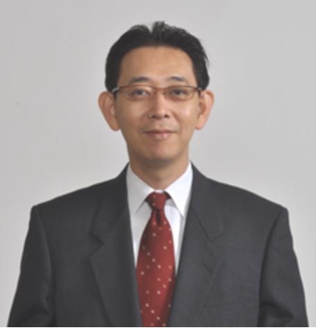 speaker-avatar