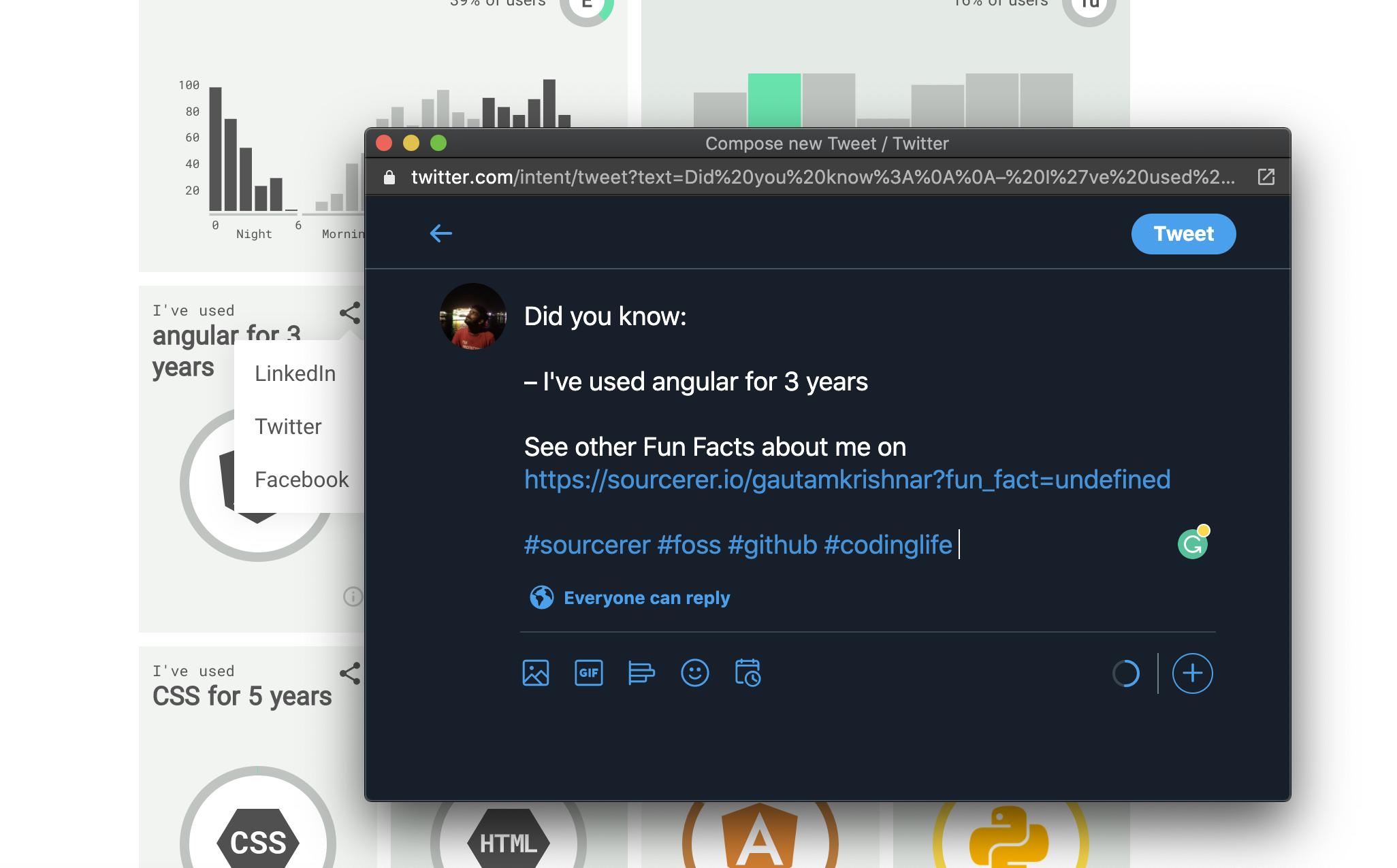 Screenshot 2020-09-01 at 3 45 08 PM