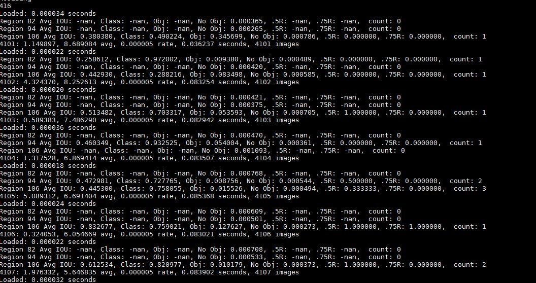 darknet image host hydra2web