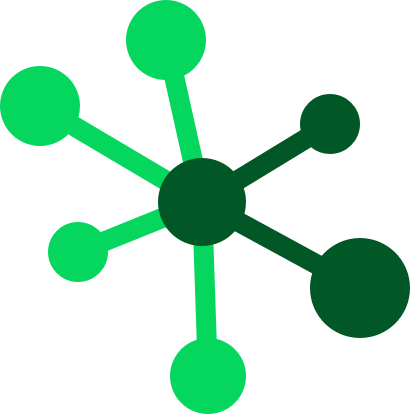 react-resource-router logo