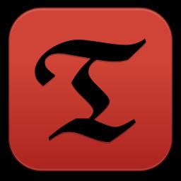 Timeshift Svg Icon Issue 71 Teejee08 Timeshift Github