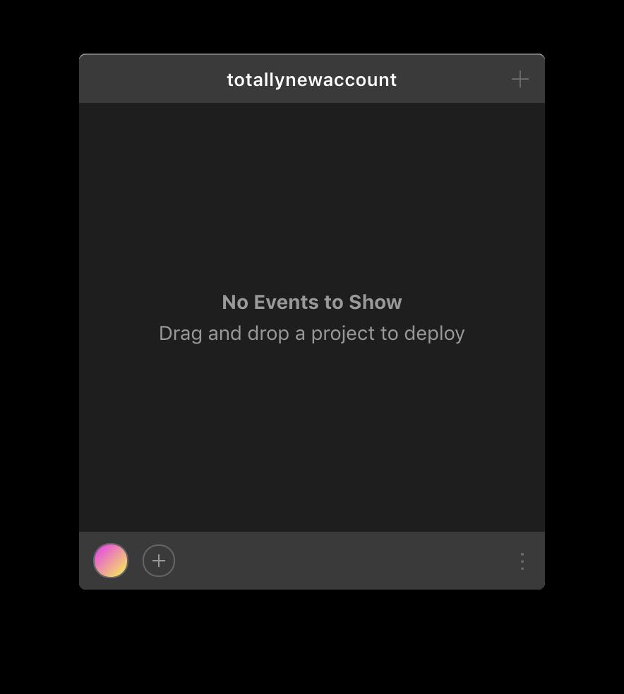 Screen Shot 2019-07-03 at 7 23 34 PM