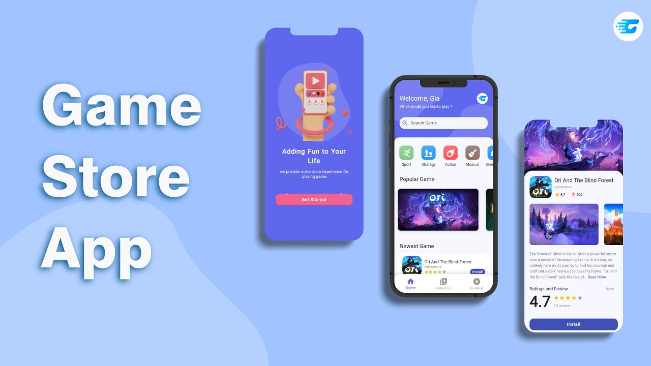 thumbnail-game-store-app