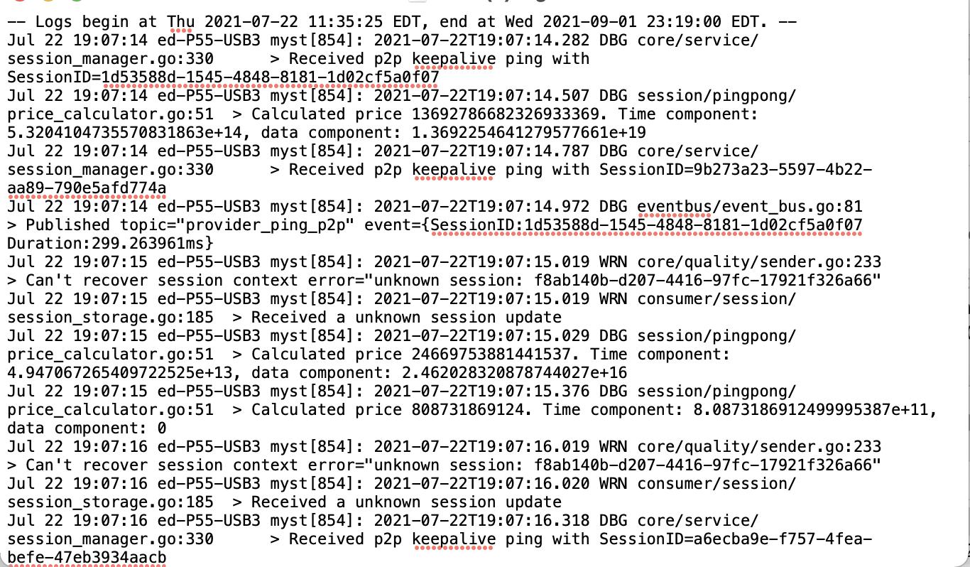 Screenshot 2021-09-03 at 15 14 27