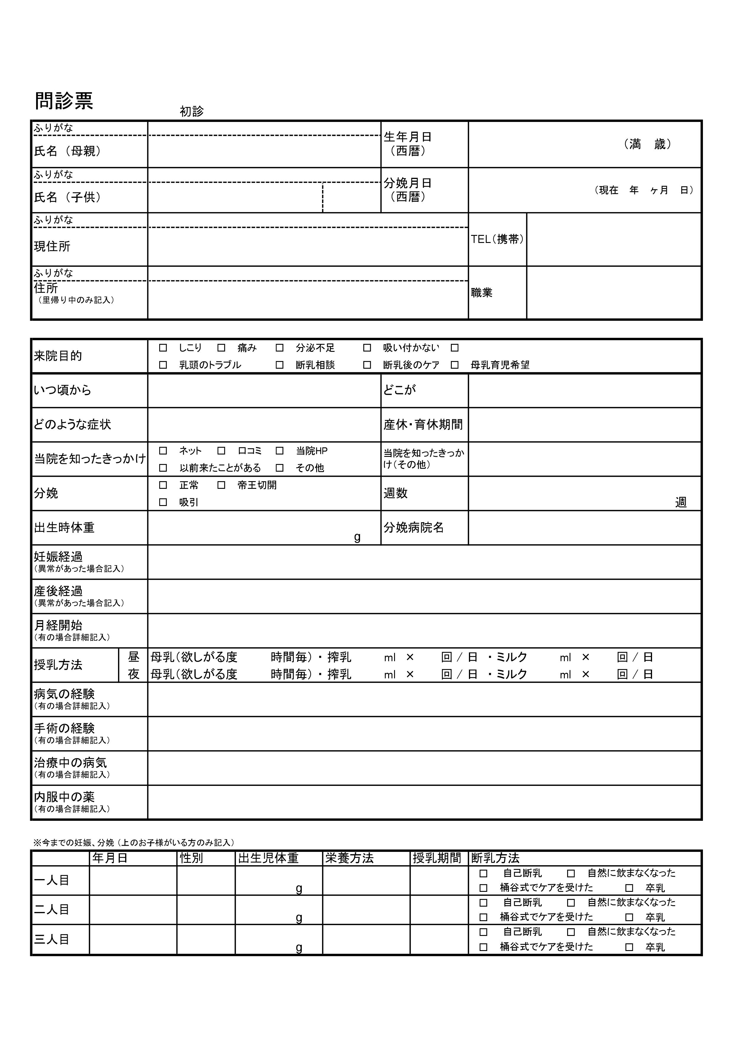 github i 201 electronic medical records byexcel