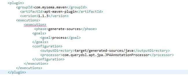 Developers - Missing oracle jars -