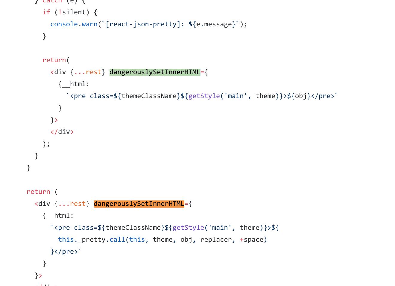 JSONPRETTY - Java code to get jenkins data, build history