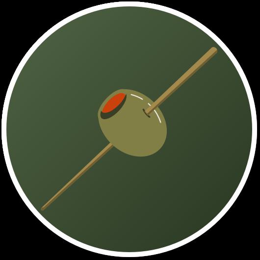 verdaccio-logo-icon