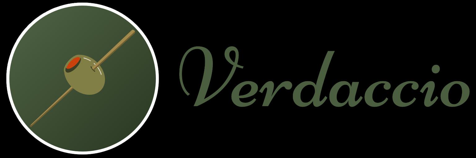 verdaccio-logo-full