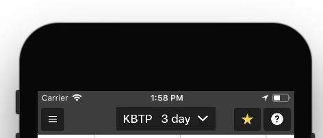 screen shot 2017-10-31 at 1 58 32 pm