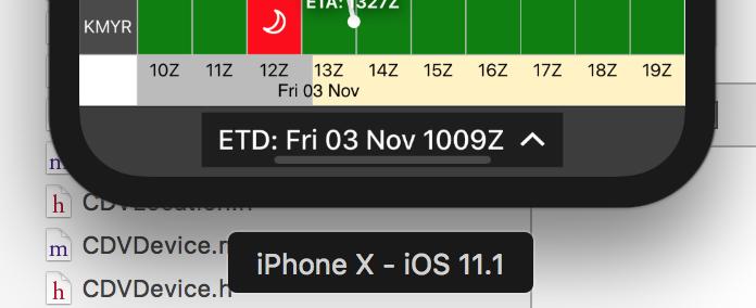 screen shot 2017-11-06 at 4 07 57 pm