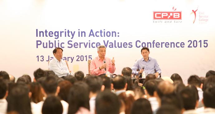 Anchor_CSC Public Service Values Conference-1
