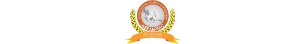 ASEAN-PAC_website