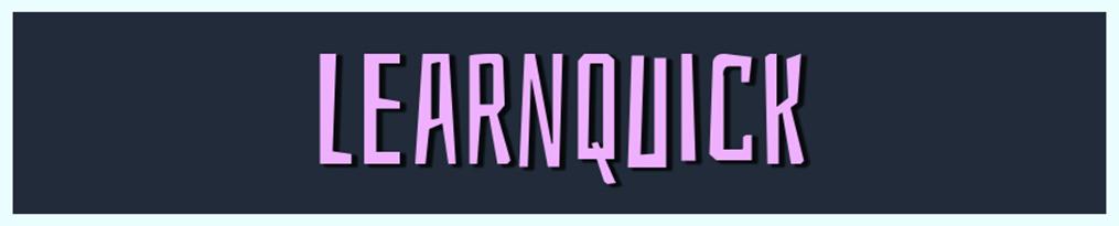 LearnQuickBanner3